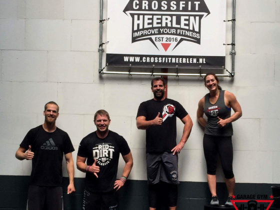 crossfit-heerlen-dl-3